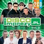 Disco Imprezy PL vol.2 album