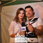 I Disco Festival Zuromin