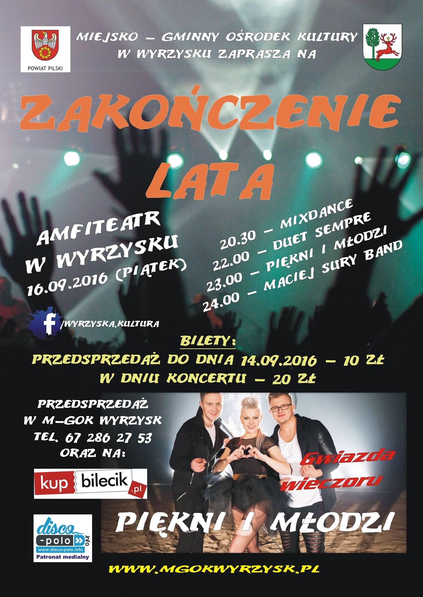 Disco Polo info – muzyka disco polo – teledyski, mp3   -> Kuchnia Polowa Piekni I Mlodzi