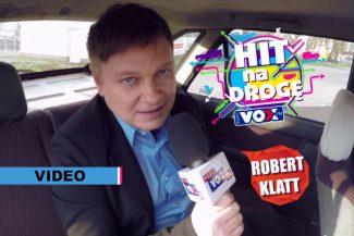 robert-klatt-classic-hit-na-droge-vox-fm