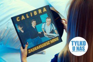 calibra-zaskakujesz-mnie-1