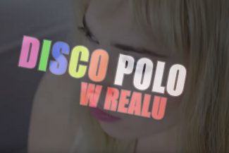 disco polo w realu