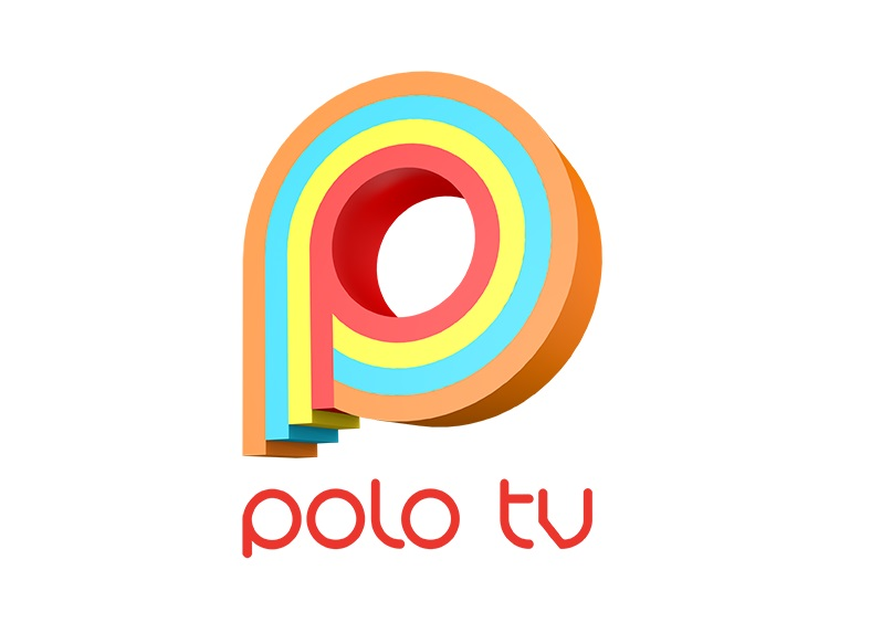 Polo TV ukarane  Disco Polo info -> Polo Tv Kuchnia Polowa Extazy