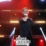 bydgoska-gala-disco-polo-2016-1