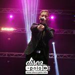 bydgoska-gala-disco-polo-2016-10