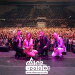 bydgoska-gala-disco-polo-2016-13