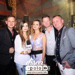 bydgoska-gala-disco-polo-2016-14