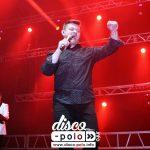 bydgoska-gala-disco-polo-2016-15