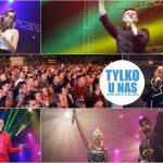 bydgoska-gala-disco-polo-2016