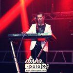 bydgoska-gala-disco-polo-2016-16