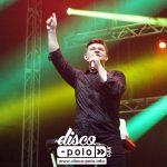 bydgoska-gala-disco-polo-2016-19