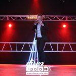 bydgoska-gala-disco-polo-2016-2