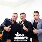 bydgoska-gala-disco-polo-2016-20