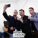 bydgoska-gala-disco-polo-2016-21