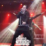 bydgoska-gala-disco-polo-2016-23