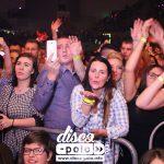 bydgoska-gala-disco-polo-2016-24