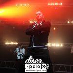 bydgoska-gala-disco-polo-2016-25