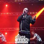bydgoska-gala-disco-polo-2016-26