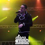 bydgoska-gala-disco-polo-2016-27