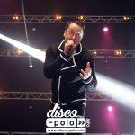 bydgoska-gala-disco-polo-2016-29
