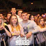 bydgoska-gala-disco-polo-2016-3