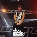 bydgoska-gala-disco-polo-2016-30