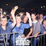 bydgoska-gala-disco-polo-2016-31