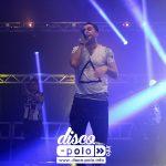 bydgoska-gala-disco-polo-2016-34