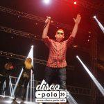bydgoska-gala-disco-polo-2016-35