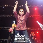 bydgoska-gala-disco-polo-2016-36
