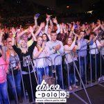 bydgoska-gala-disco-polo-2016-4