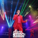 bydgoska-gala-disco-polo-2016-40