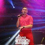 bydgoska-gala-disco-polo-2016-41