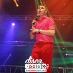 bydgoska-gala-disco-polo-2016-42