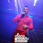 bydgoska-gala-disco-polo-2016-44