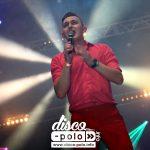 bydgoska-gala-disco-polo-2016-45