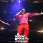bydgoska-gala-disco-polo-2016-47