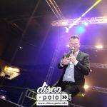 bydgoska-gala-disco-polo-2016-5