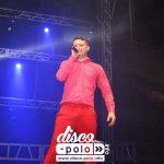 bydgoska-gala-disco-polo-2016-50