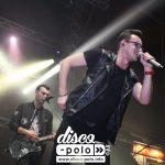 bydgoska-gala-disco-polo-2016-53