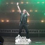 bydgoska-gala-disco-polo-2016-54