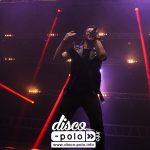 bydgoska-gala-disco-polo-2016-57