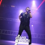 bydgoska-gala-disco-polo-2016-59