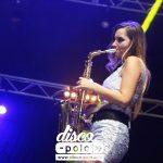 bydgoska-gala-disco-polo-2016-6