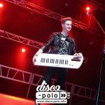 bydgoska-gala-disco-polo-2016-61