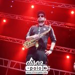 bydgoska-gala-disco-polo-2016-62