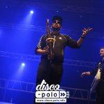 bydgoska-gala-disco-polo-2016-63