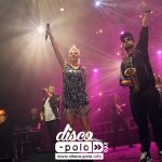 bydgoska-gala-disco-polo-2016-65