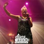 bydgoska-gala-disco-polo-2016-67