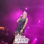 bydgoska-gala-disco-polo-2016-69